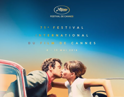 cannes-poster-696x385
