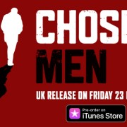 Chosen Men_FB2